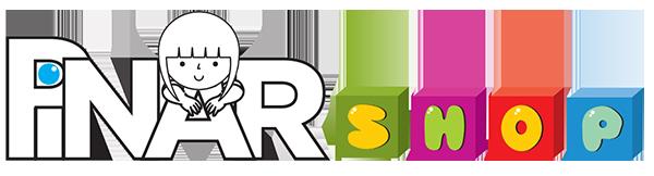 پینارشاپ | کاربرگ آموزشی واسباب بازیهای فکری