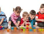 math-tutor-children-463x284