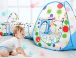 Physical-Developmental-Milestones-for-Toddlers-Ages-1-2-and-Activities-to-Boost-Them