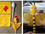 spoon-craft0idea