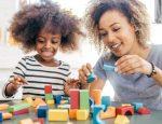 toys-to-grow-with-preschooler_v1-hero