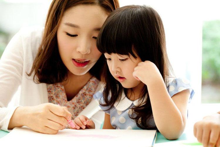 4 راه آسان تقویت هوش کلامی در کودکان