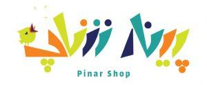 پینارشاپ | فروشگاه اینترنتی بازی های مونته سوری و فکری