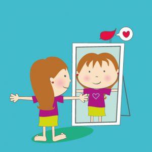 اسباب بازی برای تقویت اعتماد به نفس کودکان