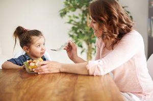 7 دلیل احساس گناه والدین نسبت به کودکان
