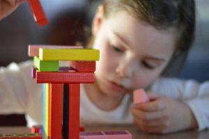 10 اسباب بازی برای افزایش دقت و تمرکز