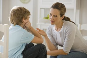 مهارت اجتماعی مهم برای کودکان