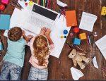 creative-kids